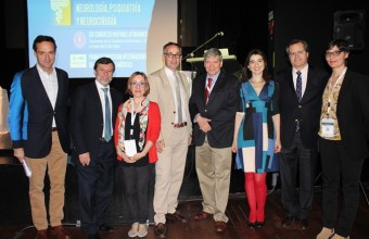 Exitoso primer Simposium Internacional de Humanidades Médicas
