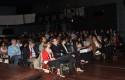 Primer simposium humanidades médicas (4)