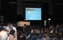 Primer simposium humanidades médicas (5)