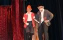 Pinocchio Las Condes (3)