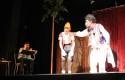 Pinocchio Las Condes (6)