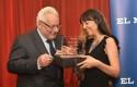 Premiación Báltica Cabieses (2)