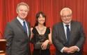Premiación Báltica Cabieses (3)