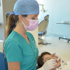 Diplomado Ortodoncia y Ortopedia 2