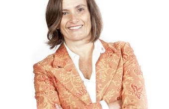 Directora del Centro de Genética y Genómica fue nombrada miembro del Global Genomic Medicine Collaborative