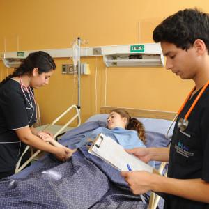 Enfermería 1
