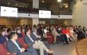 Presentacion resultados impacto sistema acreditacion (2)