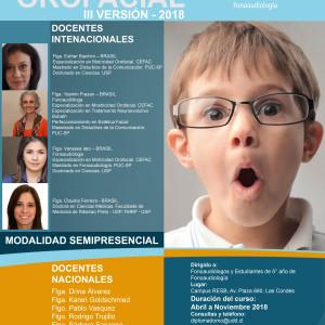 final conf afiche MO2018 (2) (1)