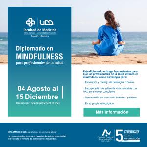07. MAILING diplomado mindfulness (1)
