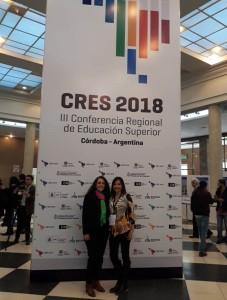 CRES2018_03