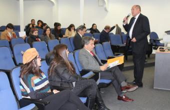 Doctorado en Ciencias e Innovación en Medicina: Camino a la Acreditación