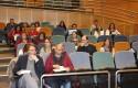 XII Seminaro Internacional de Bioetica (2)
