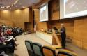 XII Seminaro Internacional de Bioetica (3)