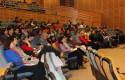 XII Seminaro Internacional de Bioetica (4)