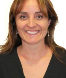 Marcela  Castillo
