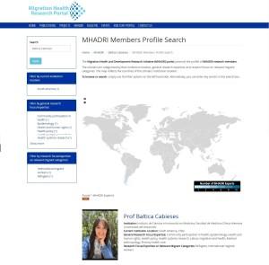 portal migracion salud 1