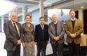 Inauguracion Centro Estudios Clinicos (1)