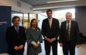 Inauguracion Centro Estudios Clinicos (15)