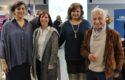 Inauguracion Centro Estudios Clinicos (16)