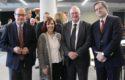 Inauguracion Centro Estudios Clinicos (2)