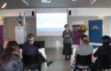 Inauguracion Centro Estudios Clinicos (21)