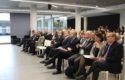 Inauguracion Centro Estudios Clinicos (8)