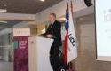 Inauguracion Centro Estudios Clinicos (9)