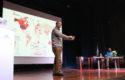 Seminario Sustentabilidad (5)