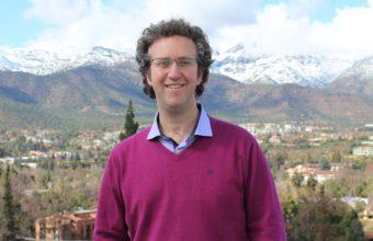 Genetistas chilenos obtienen fondo internacional para desarrollar su proyecto de investigación en Parkinson
