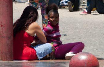 Publicación UDD es premiada por la Sociedad Chilena de Pediatría