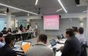 Curso informática biomédica (1)