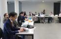 Curso informática biomédica (4)