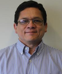 Marcial Osorio