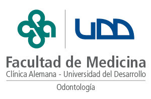 Diplomado en Estabilidad Mandibular, Oclusión Dentaria y Posición Inicial de Tratamiento - II