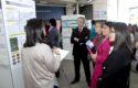 Feria ciencias e innovación 2018 (12)