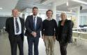 Visita expertos internacionales en exosomas (1)