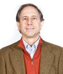 Maurizio Mattoli