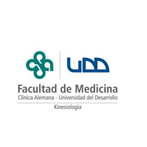 Diplomado Kinesiterapia en Unidad de Paciente Crítico Adulto  - II