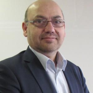 Oscar  Urrejola