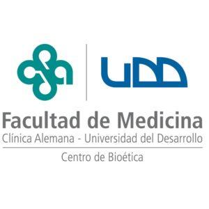 Diplomado en Bioética clínica y de investigación en Odontología - I