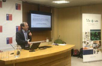 Realizan taller de Lineamientos para el desarrollo de la Telemedicina y Telesalud en Chile