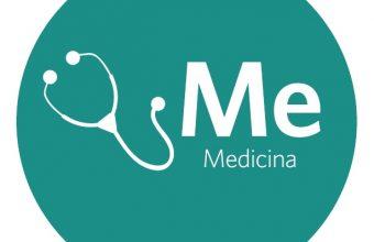Docentes de pre y postgrado se reúnen en claustro de medicina