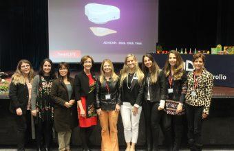 Carrera de Fonoaudiología organiza el II Curso Internacional de Rehabilitación Auditiva