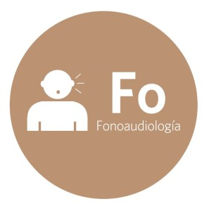 Logo Fonoaudiologia