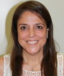 María Antonella  Urzúa Dell' Anno