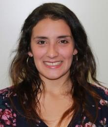 Patricia  Castro Abarca