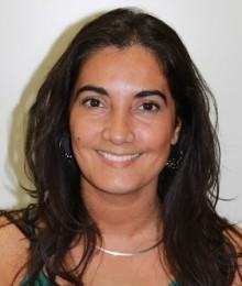 Paulina  Fernández Aracena