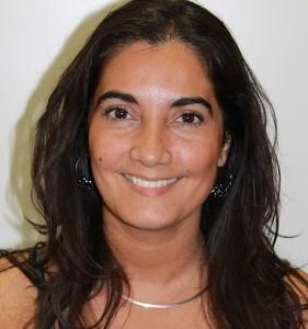 PAULINA FERNANDEZ