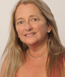 María Angélica López Oñatt