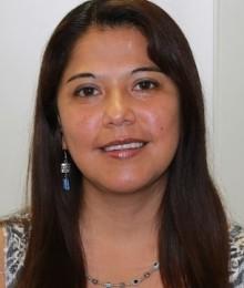 Fabiola Marín Garrido